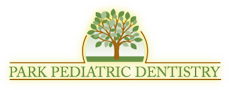 Park Pediatric Woodstock Dentist