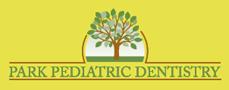 Park Pediatric Woodstock Dentist
